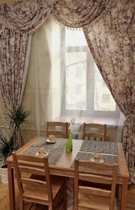 Гостевой дом Polinski, Мини-гостиницы  Санкт-Петербург - big - 27