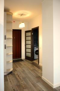 European style VIP flat, Appartamenti  Kiev - big - 15
