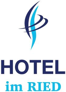 Hotel im Ried, Hotely  Donauwörth - big - 26