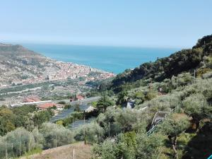 Villaggio Turistico Stella