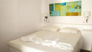 Residence Suites(Oia)