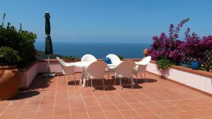 Appartamento Golfo della Biodola - AbcAlberghi.com