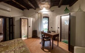 Casa Migliaca, Farm stays  Pettineo - big - 8