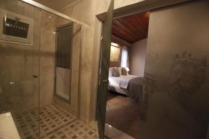 Livia Hotel Ephesus, Hotels  Selcuk - big - 18