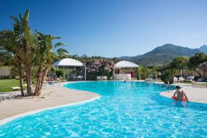 Hotel San Teodoro - AbcAlberghi.com