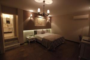 Livia Hotel Ephesus, Hotels  Selcuk - big - 22