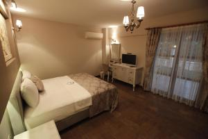 Livia Hotel Ephesus, Hotels  Selcuk - big - 24