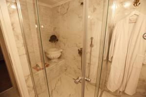 Livia Hotel Ephesus, Hotels  Selcuk - big - 26