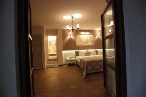 Livia Hotel Ephesus, Hotels  Selcuk - big - 27