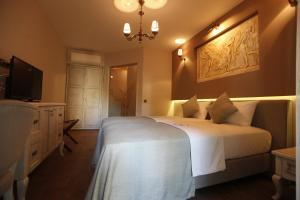 Livia Hotel Ephesus, Hotels  Selcuk - big - 29