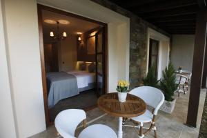 Livia Hotel Ephesus, Hotels  Selcuk - big - 30