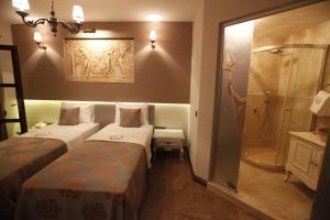 Livia Hotel Ephesus, Hotels  Selcuk - big - 40
