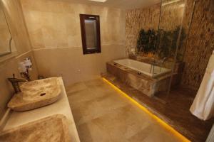 Livia Hotel Ephesus, Hotels  Selcuk - big - 42