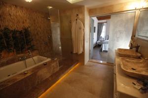 Livia Hotel Ephesus, Hotels  Selcuk - big - 43