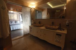 Livia Hotel Ephesus, Hotels  Selcuk - big - 44