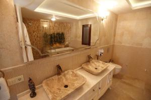 Livia Hotel Ephesus, Hotels  Selcuk - big - 45