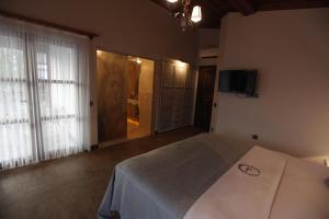 Livia Hotel Ephesus, Hotels  Selcuk - big - 49