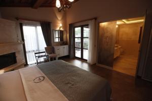 Livia Hotel Ephesus, Hotels  Selcuk - big - 50