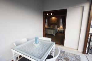 Livia Hotel Ephesus, Hotels  Selcuk - big - 51