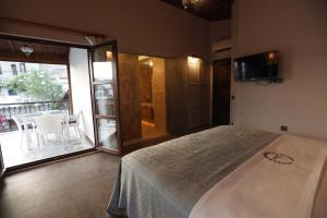 Livia Hotel Ephesus, Hotels  Selcuk - big - 53