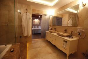 Livia Hotel Ephesus, Hotels  Selcuk - big - 55