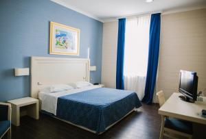 Hotel Palazzo Giancola - AbcAlberghi.com