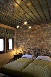 Hotel Hagiati (34 of 43)