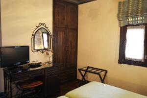 Hotel Hagiati (16 of 43)