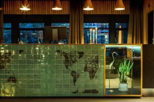 Hotel V Fizeaustraat (27 of 51)