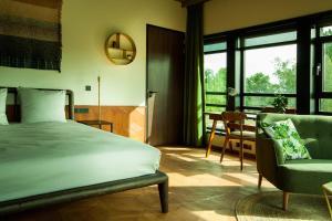 Hotel V Fizeaustraat (18 of 51)