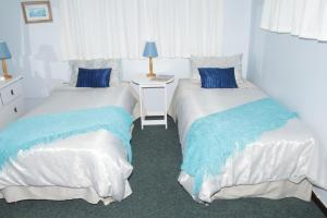 A1 Kynaston Accommodation, Bed and Breakfasts  Jeffreys Bay - big - 79