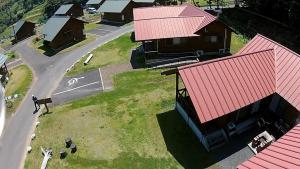 Kyoto Maizuru Fururu Farm Cottage, Villas  Maizuru - big - 58