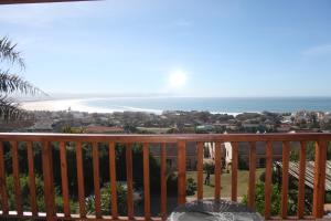 A1 Kynaston Accommodation, Bed and Breakfasts  Jeffreys Bay - big - 93