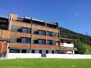 Schweiger - Hotel - St. Anton am Arlberg