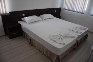 Rooms Lina
