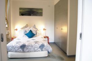 Honey Apartments, Ferienwohnungen  Melbourne - big - 41