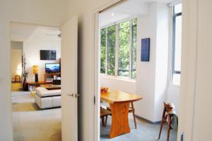 Honey Apartments, Apartmány  Melbourne - big - 40