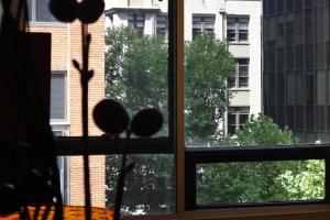 Honey Apartments, Apartmány  Melbourne - big - 36