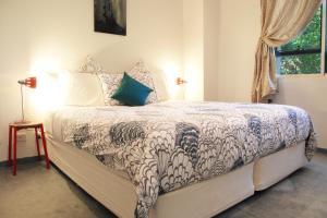 Honey Apartments, Ferienwohnungen  Melbourne - big - 35