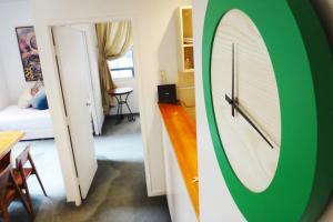 Honey Apartments, Ferienwohnungen  Melbourne - big - 31