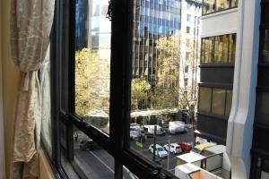 Honey Apartments, Apartmány  Melbourne - big - 17