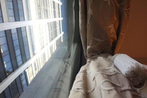 Honey Apartments, Apartmány  Melbourne - big - 2