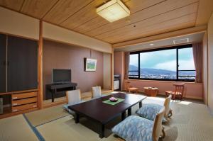 Shoho, Отели  Мацумото - big - 29