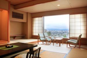 Shoho, Отели  Мацумото - big - 35