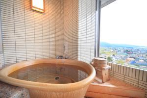 Shoho, Отели  Мацумото - big - 36