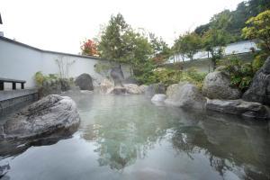 Shoho, Отели  Мацумото - big - 134