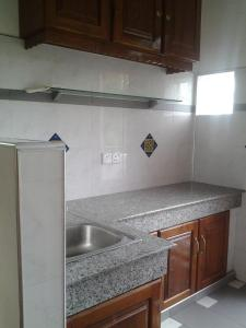 Milla Hill Appartments, Apartmány  Hikkaduwa - big - 10