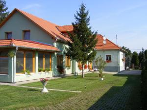 Tünde Vendégház