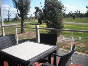 DC on the Lake, Holiday parks  Mulwala - big - 143