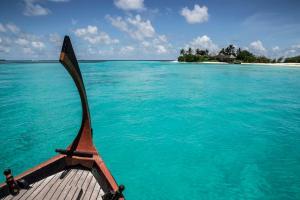 Four Seasons Resort Maldives at Kuda Huraa (40 of 44)